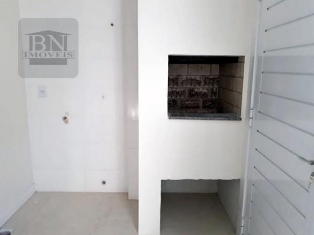 Casa para alugar com 2 dormitórios em Santo inácio, Santa cruz do sul cod:3569 - Foto 8
