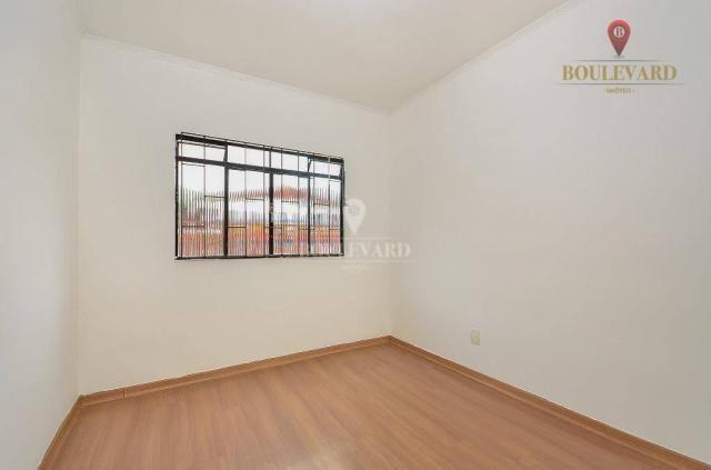 Apartamento à venda por R$ 124.900,00 - Cidade Industrial - Curitiba/PR - Foto 6