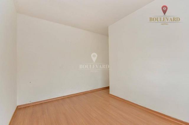 Apartamento à venda por R$ 124.900,00 - Cidade Industrial - Curitiba/PR - Foto 9