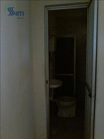 Ótimo apartamento no Novo Mondubim - Foto 2