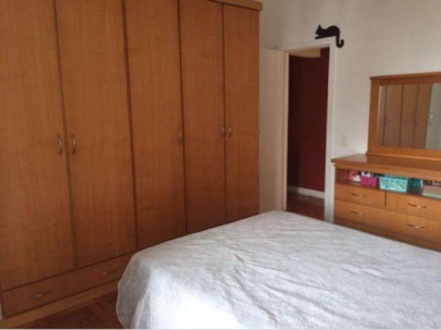 Apartamento com 2 dormitórios à venda, 82 m² por R$ 518.750,00 - São Domingos - Niterói/RJ - Foto 9