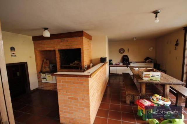 Casa para locação, São Pedro, São José dos Pinhais. - Foto 14