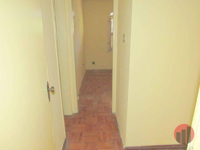 Casa com 3 dormitórios para venda e locação 158 m²  - Papicu - Fortaleza/CE - Foto 14