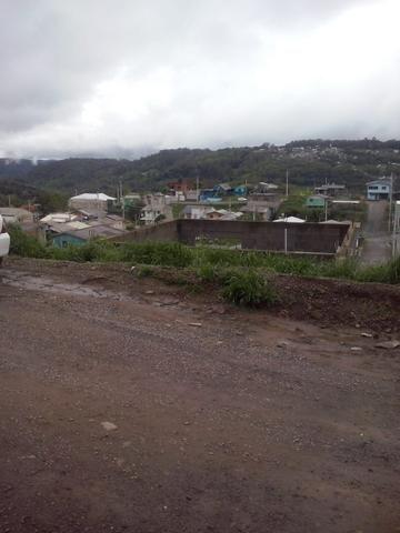 Vendo terreno urgente, Lot Vêneto próx ao Santa Corona - Foto 3