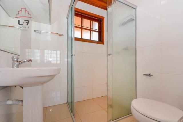 Chácara com 3 dormitórios à venda, 19965 m² por R$ 1.300.000 - Jardim Samambaia - Campo Ma - Foto 12