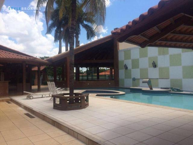 Casa no Bairro Jardim das Américas - Foto 18