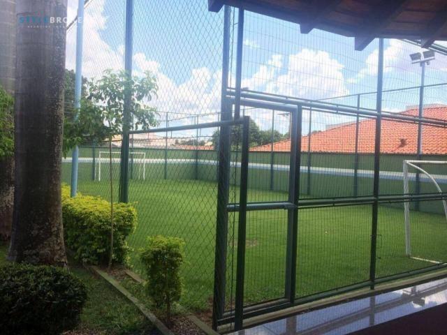 Casa no Bairro Jardim das Américas - Foto 19