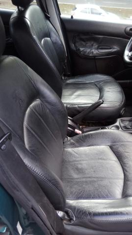 Peugeot conservado 6,600 - Foto 7