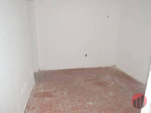 Casa para alugar, 260 m² por R$ 2.200,00 - Centro - Fortaleza/CE - Foto 8