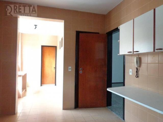 Excelente imóvel na Aldeota com 193 m² - Foto 10