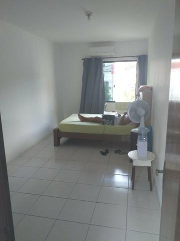 SU00046 - Casa com 05 quartos em Piatã - Foto 8