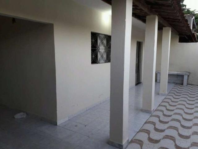 Casa para venda no Salvador lyra - Foto 13