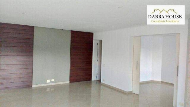 Apartamento residencial à venda, Campo Belo, São Paulo. - Foto 20