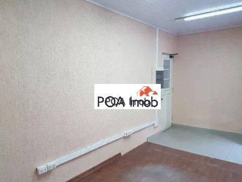 Casa comercial com 200 m² no Rio Branco - Foto 12