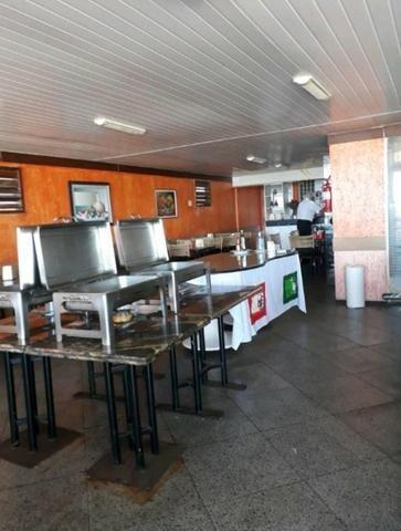 Sala comercial / aldeota - Foto 7