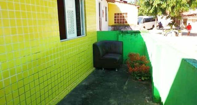 Casa pra alugar em Maragogi - Foto 3
