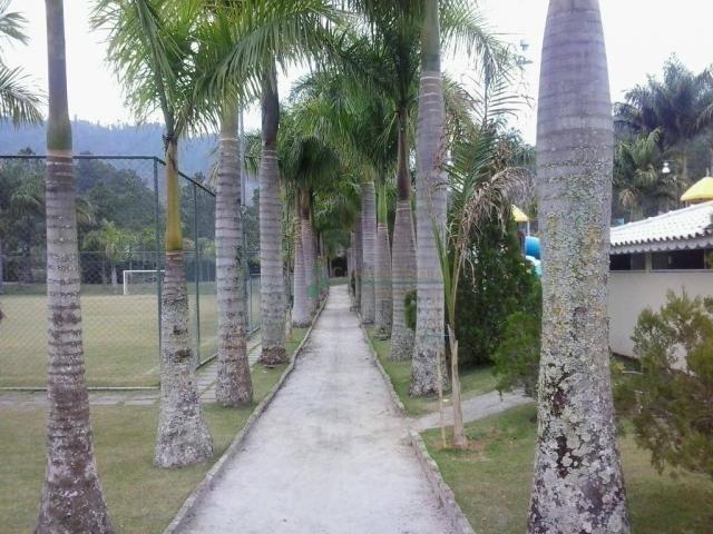 Terreno à venda, 586 m² por R$ 300.000 - Vargem Grande - Teresópolis/RJ - Foto 7