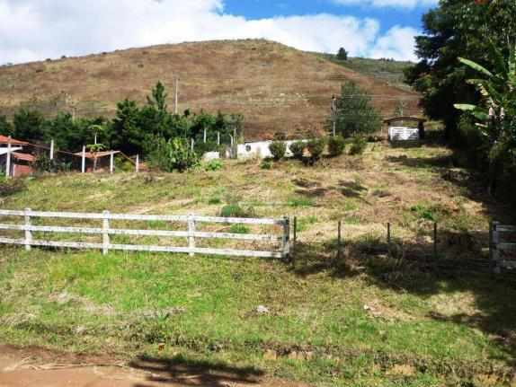 Terreno comercial à venda, Albuquerque, Teresópolis. - Foto 4