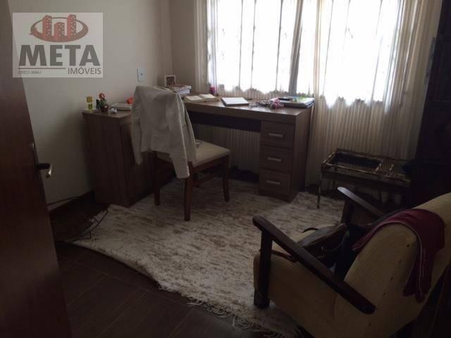 Casa  residencial à venda, Boa Vista, Joinville. - Foto 18