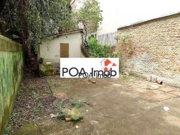 Casa para alugar, 150 m² por R$ 8.000,00/mês - Rio Branco - Porto Alegre/RS - Foto 16