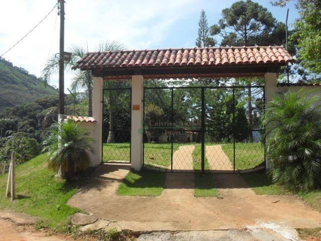 Sítiio em Teresópolis - Foto 2