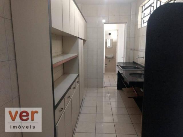 Apartamento à venda, 71 m² por R$ 150.000,00 - Jacarecanga - Fortaleza/CE - Foto 5