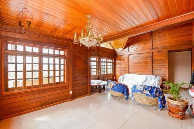 Chácara com 3 dormitórios à venda, 19965 m² por R$ 1.300.000 - Jardim Samambaia - Campo Ma - Foto 3