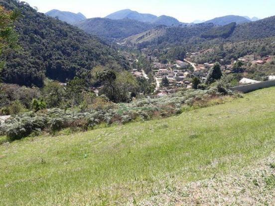 Terreno à venda, 250 m² por R$ 85.000