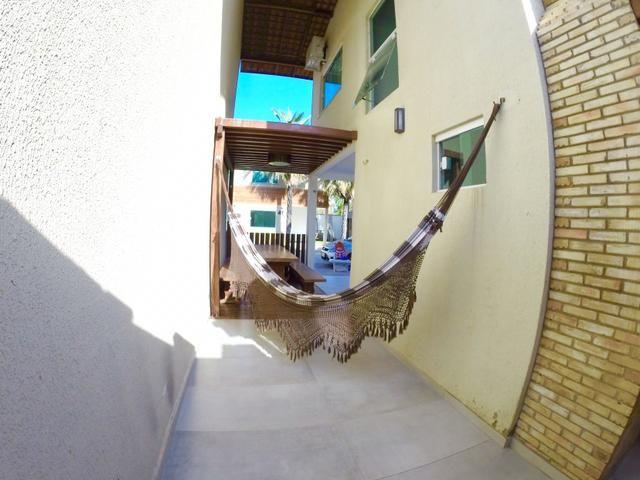 Linda Casa em Condomínio em Barreirinhas - Foto 6