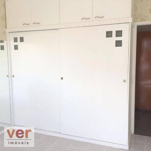 Apartamento à venda, 134 m² por R$ 310.000,00 - Papicu - Fortaleza/CE - Foto 9