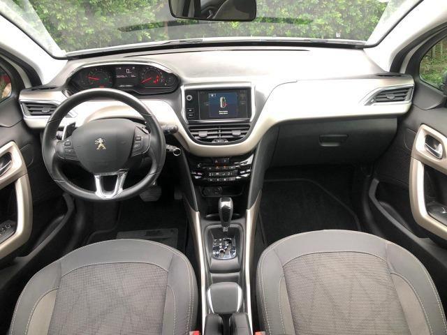 Peugeot 2008 1.6 at - Foto 6