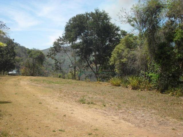 Sítio rural à venda, Bonsucesso, Teresópolis. - Foto 13