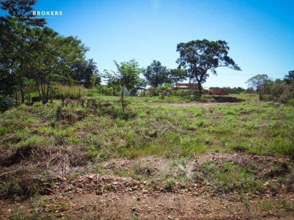 Terreno no Condomínio Àguas do Ouro  à venda, 360 m² por R$ 36.400 - Distrito do Coxipó do - Foto 6