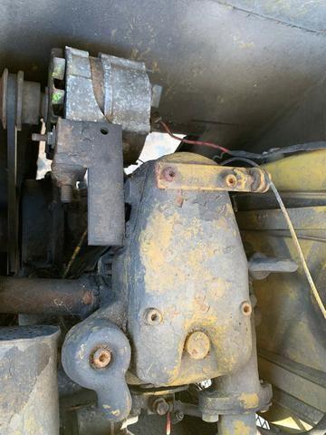 Rolo Compactador CG11 - Foto 5