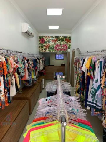 Loja, Centro, Itabuna-BA - Foto 3
