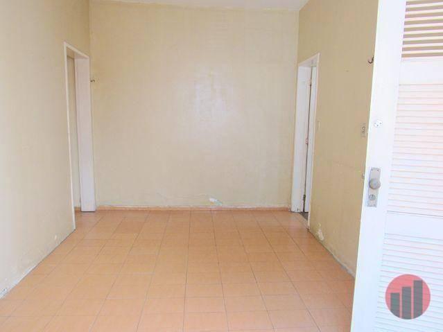 Casa para alugar, 200 m² por R$ 2.700,00/mês - Centro - Fortaleza/CE - Foto 11
