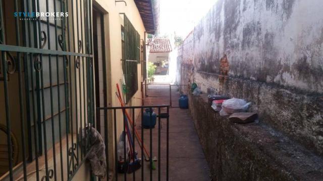 Bairro Duque de Caxias 1 - Foto 14