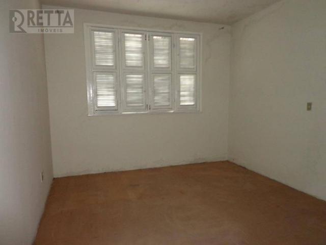 Casa no Dionísio Torres - Foto 15