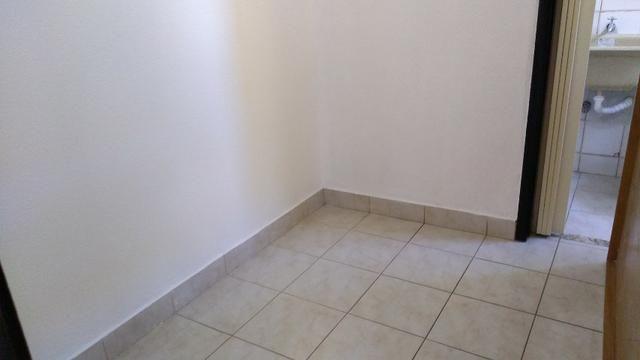 Apartamento do Vila União AA 437 - Foto 11