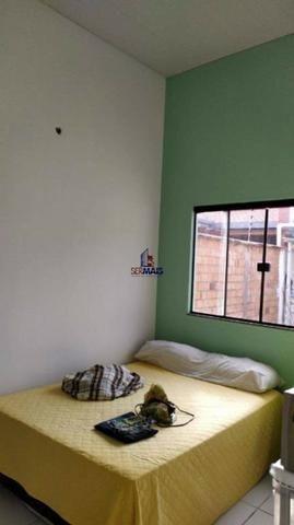 Casa à venda, por R$ 245.000 - Ji-Paraná/RO - Foto 4