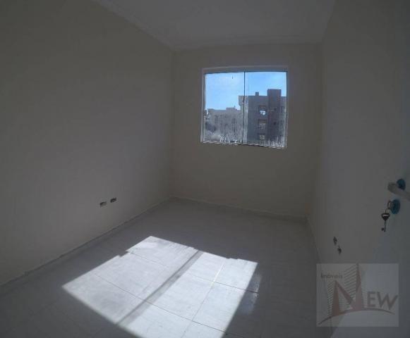 Apartamento 03 quartos (1 suíte) no Afonso Pena em São José dos Pinhais - Foto 7