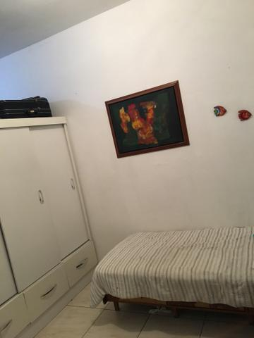 Aluga-se quarto para temporada - Foto 6