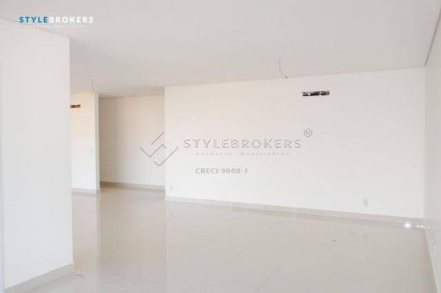 Edifício Privilege Goiabeiras - Foto 6