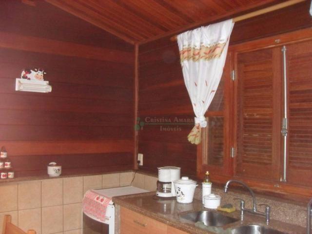 Sítio rural à venda, Bonsucesso, Teresópolis. - Foto 10