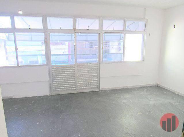 Casa para alugar, 260 m² por R$ 2.200,00 - Centro - Fortaleza/CE - Foto 20