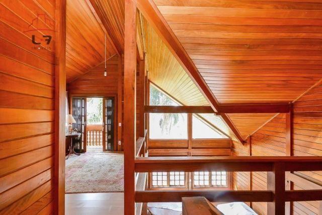 Chácara com 3 dormitórios à venda, 19965 m² por R$ 1.300.000 - Jardim Samambaia - Campo Ma - Foto 15