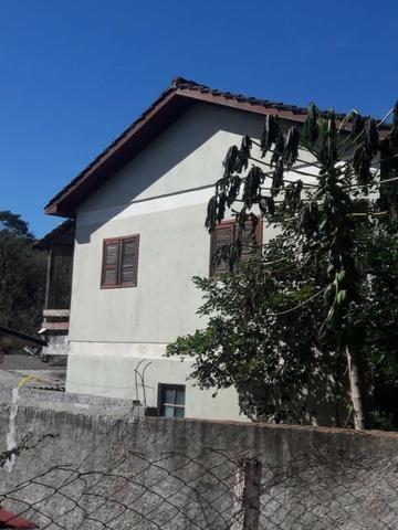 (CA2269) Casa na Haller, Santo Ângelo, RS - Foto 8