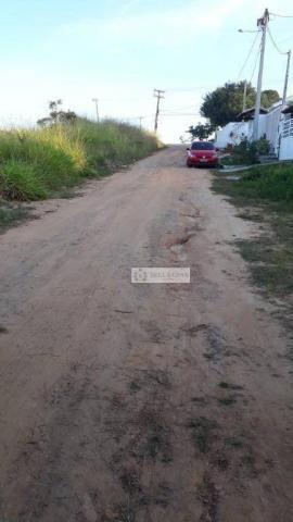 Terreno à venda, 450 m² por R$ 30.000 - Itatiquara - Araruama/RJ - Foto 6