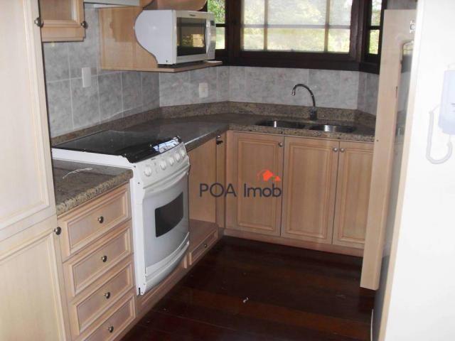 Casa residencial à venda, Planalto, Gramado. - Foto 13