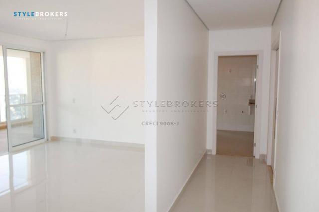 Edifício Privilege Goiabeiras - Foto 3
